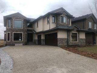 House for sale at 1320 Adamson Dr Sw Edmonton Alberta - MLS: E4178901