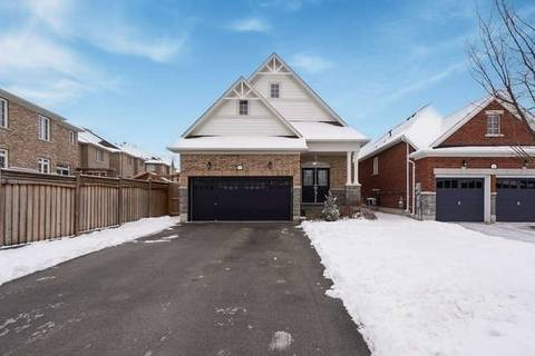 House for sale at 1320 Hunter St Innisfil Ontario - MLS: N4669488