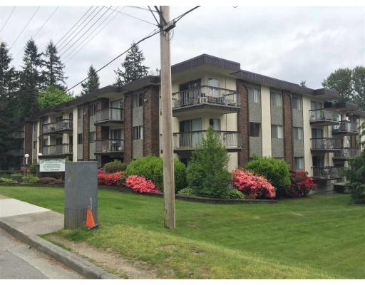 Removed: 1320 King Albert Avenue, Coquitlam, BC - Removed on 2018-01-09 21:10:05