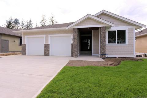 House for sale at 1321 24 St Southeast Salmon Arm British Columbia - MLS: 10166806