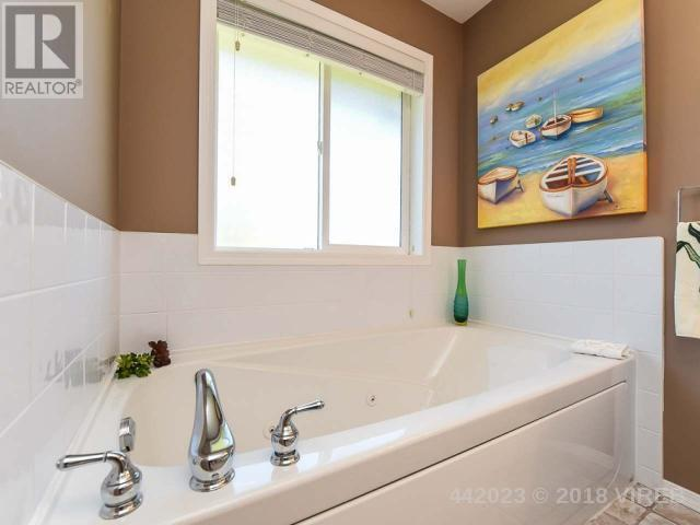 For Sale: 1321 Coast View Drive, Comox, BC | 3 Bed, 2 Bath House for $549,900. See 40 photos!