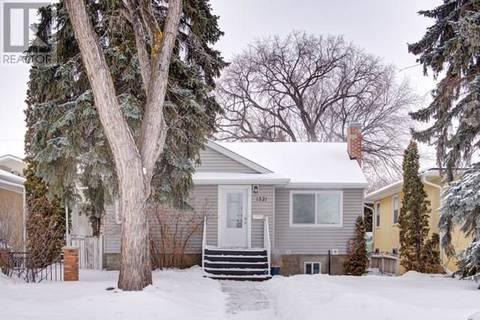 House for sale at 1321 Temperance St Saskatoon Saskatchewan - MLS: SK797157