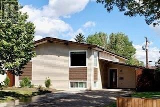 House for sale at 1322 112th St North Battleford Saskatchewan - MLS: SK833267