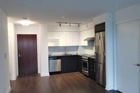 Condo for sale at 160 Flemington Rd Unit 1322 Toronto Ontario - MLS: W5002387