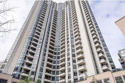 Apartment for rent at 500 Doris Ave Unit 1322 Toronto Ontario - MLS: C4829175