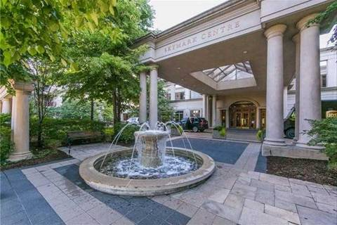 Apartment for rent at 80 Harrison Grdn Blvd Unit 1322 Toronto Ontario - MLS: C4603668