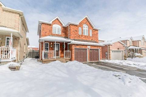 House for sale at 1322 Forest St Innisfil Ontario - MLS: N4703279