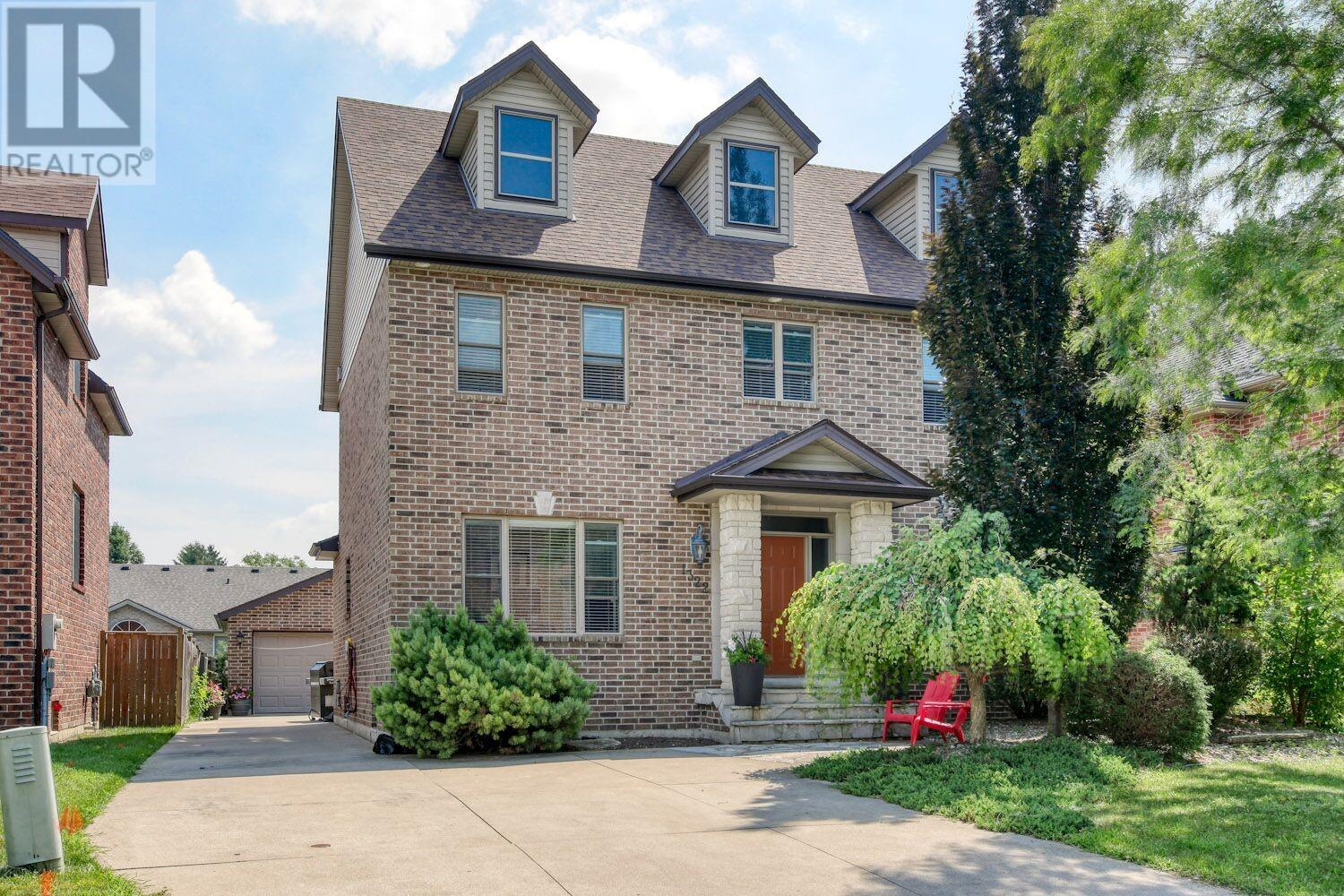 Removed: 1322 Lakeview Avenue, Windsor, ON - Removed on 2019-09-07 19:18:21