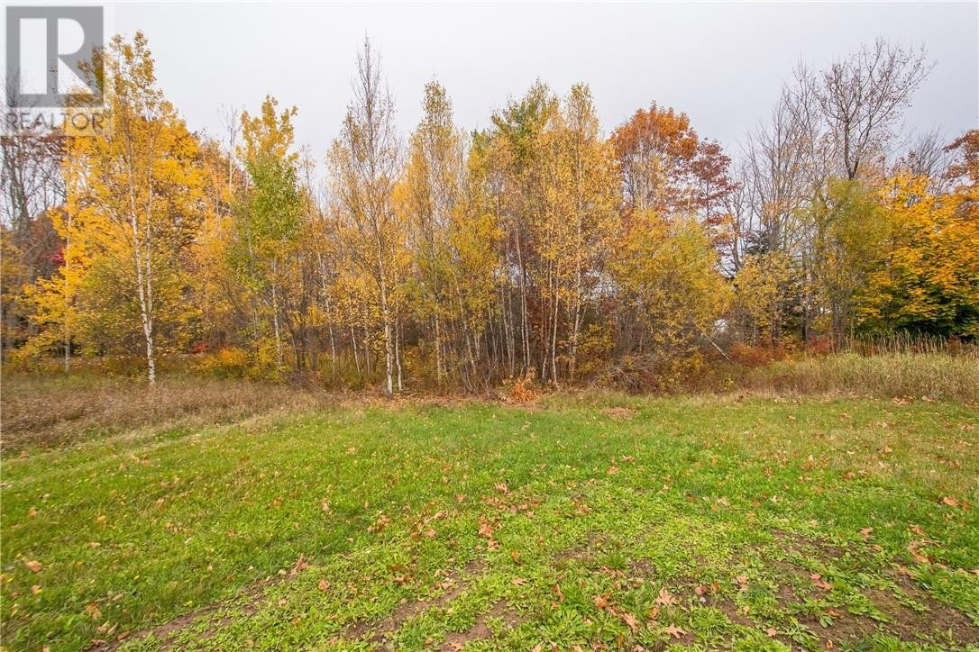 Residential property for sale at 1322 Route 114  Lower Coverdale New Brunswick - MLS: M131682