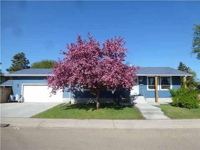 13228 31 Street Nw, Edmonton   Image 1