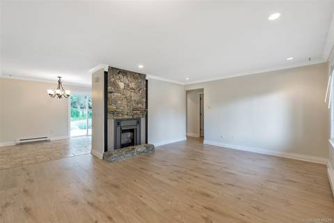 1323 Compston Crescent, Delta | Image 2