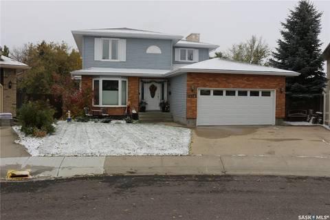 House for sale at 1323 Hahn Cres Regina Saskatchewan - MLS: SK788810