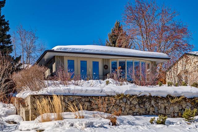 For Sale: 1323 Hamilton Street Northwest, Calgary, AB | 4 Bed, 2 Bath House for $749,900. See 51 photos!
