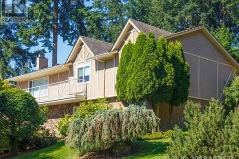 House for sale at 1323 Sherwood Dr Nanaimo British Columbia - MLS: 457122