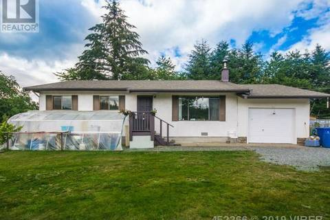 House for sale at 13232 Cedar Rd Nanaimo British Columbia - MLS: 452266