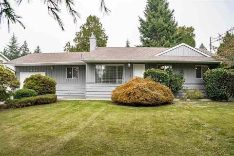 House for sale at 13233 15 Ave Surrey British Columbia - MLS: R2507829