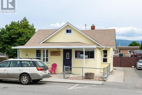 13233 Henry Avenue, Summerland | Image 2