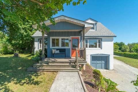 House for sale at 13233 Trafalgar Rd Halton Hills Ontario - MLS: W4907597