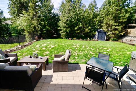 13234 Apex Crescent, Lake Country | Image 2