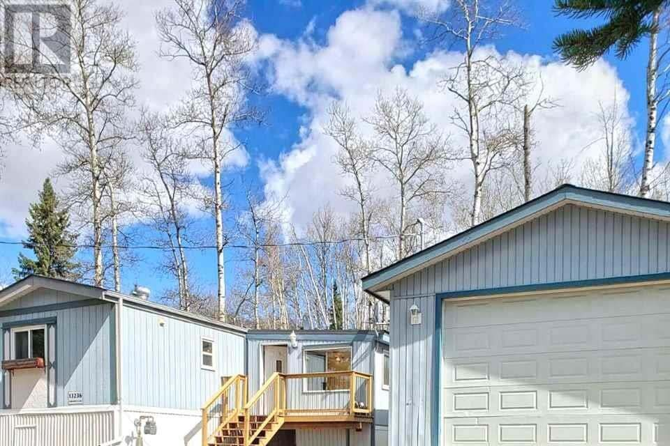 Home for sale at 13236 Paradise St Charlie Lake British Columbia - MLS: R2453660
