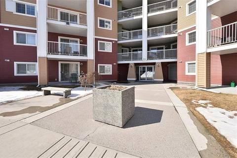 Condo for sale at 10 Prestwick By Southeast Unit 1324 Calgary Alberta - MLS: C4291949
