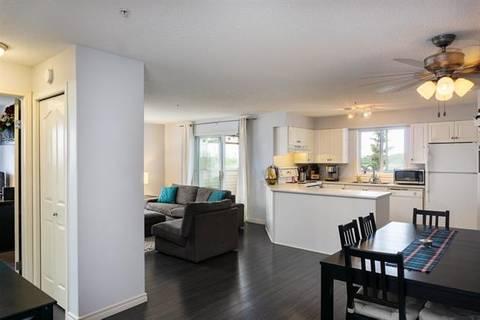 Condo for sale at 6224 17 Ave Southeast Unit 1324 Calgary Alberta - MLS: C4254219