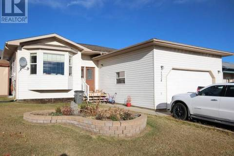 House for sale at 1324 92 Ave Dawson Creek British Columbia - MLS: 178020