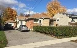 House for sale at 1324 Commerce St Pickering Ontario - MLS: E4634640