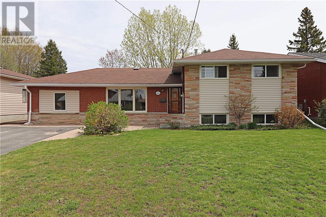 Removed: 1324 Gary Avenue, Sudbury, ON - Removed on 2019-06-30 17:03:09
