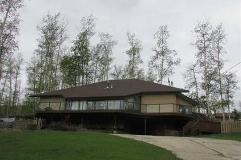 House for sale at 13241 Lakeshore Dr Charlie Lake British Columbia - MLS: R2377868