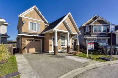 House for sale at 13245 111 Ave Surrey British Columbia - MLS: R2437508