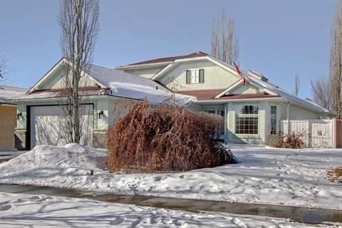 13245 Bonaventure Drive Southeast, Calgary | Image 1