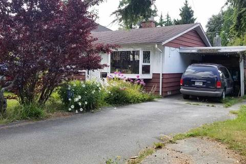 House for sale at 13248 92b Ave Surrey British Columbia - MLS: R2388552