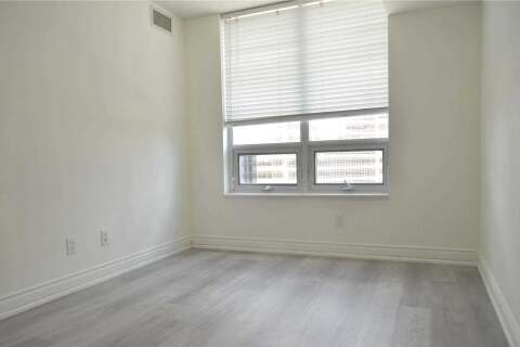 Apartment for rent at 25 Greenview Ave Unit 1325 Toronto Ontario - MLS: C4853164