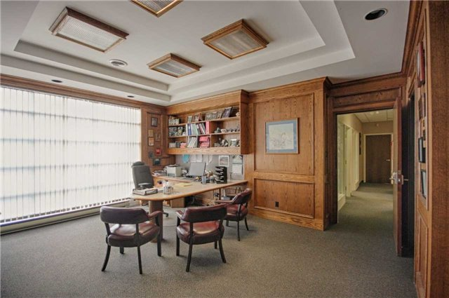 For Sale: 1325 Heine Court, Burlington, ON | 0 Bath Property for $2,750,000. See 6 photos!