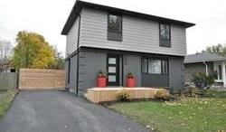 House for sale at 1325 Humphreys Cres Burlington Ontario - MLS: W4640759