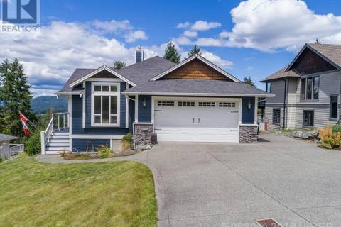 House for sale at 1325 Kingsview Rd Duncan British Columbia - MLS: 450920