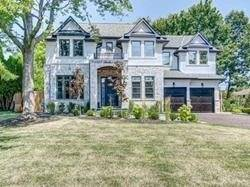 House for sale at 1325 Sheldon Ave Oakville Ontario - MLS: W4716144