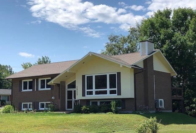House for sale at  1325 St Bathurst New Brunswick - MLS: NB030541