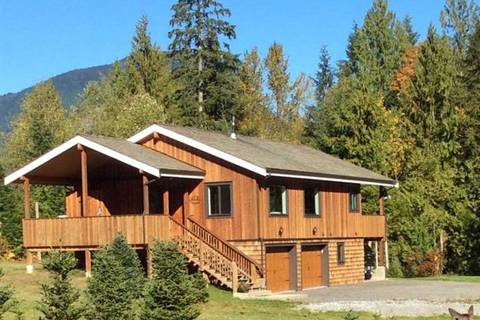 House for sale at 13251 Spratt Rd Mission British Columbia - MLS: R2372894