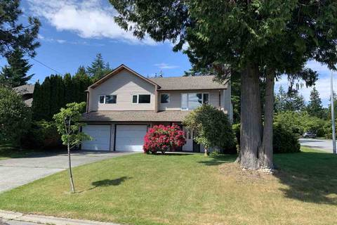 House for sale at 13257 15 Ave Surrey British Columbia - MLS: R2373689