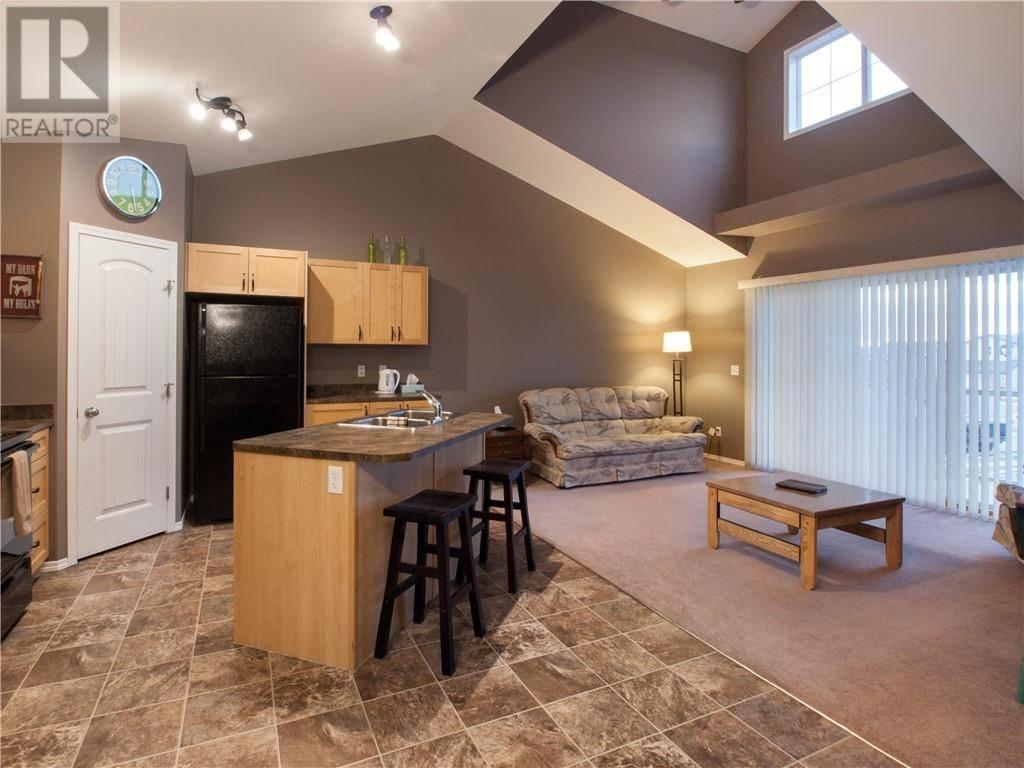 Condo for sale at 31 Jamieson Ave Unit 1326 Red Deer Alberta - MLS: ca0183036