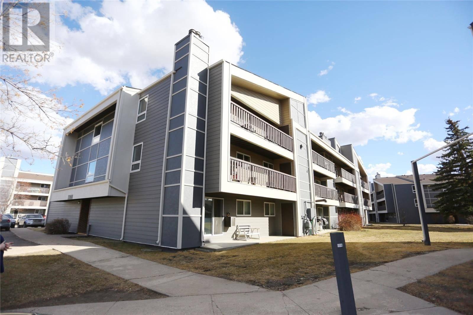 Condo for sale at 425 115th St E Unit 1326 Saskatoon Saskatchewan - MLS: SK766646