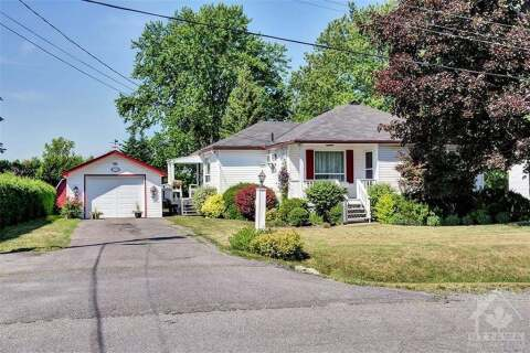 House for sale at 1326 Cousineau St Orleans Ontario - MLS: 1199179