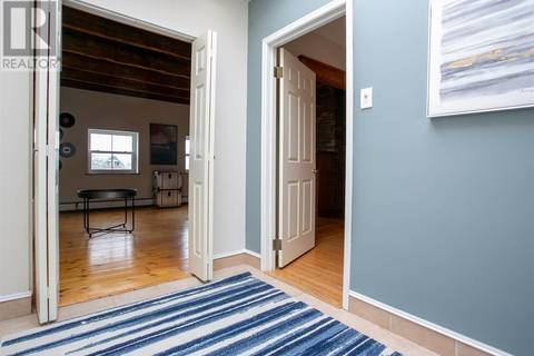 Condo for sale at 1326 Hollis St Halifax Peninsula Nova Scotia - MLS: 201907042