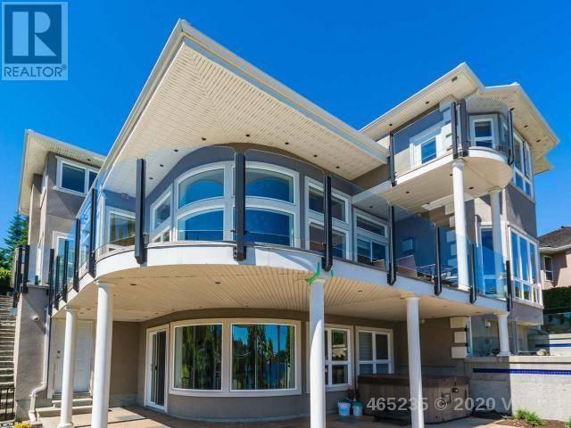 House for sale at 1326 Ivy Ln Nanaimo British Columbia - MLS: 465235