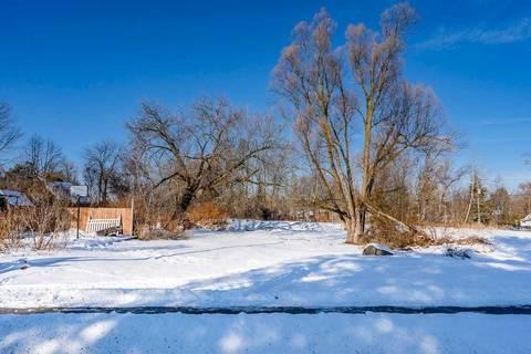 Residential property for sale at 1326 Killarney Beach Rd Innisfil Ontario - MLS: N4644896