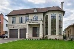 House for sale at 1326 Sheldon Ave Oakville Ontario - MLS: W4607768