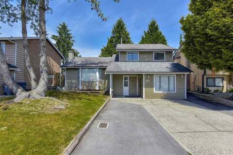 House for sale at 13261 66b Ave Surrey British Columbia - MLS: R2470510