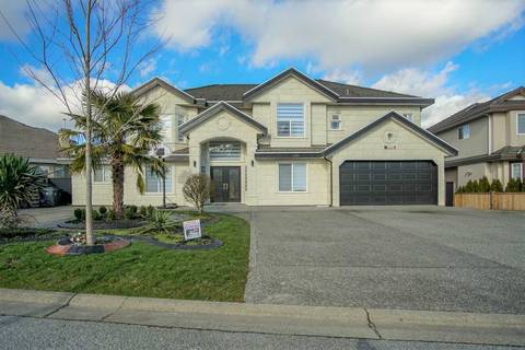House for sale at 13263 61a Ave Surrey British Columbia - MLS: R2348426